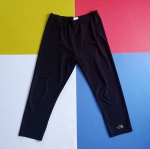 Women's The North Face Athletic Pants